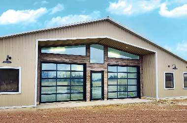 Merveilleux EASY LIFT DOORS LTD   Industry Leading Overhead Door Solutions