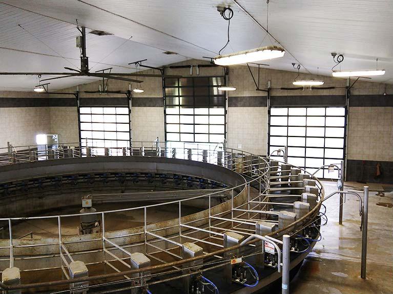 eld_portfolio_dairy_farm_03