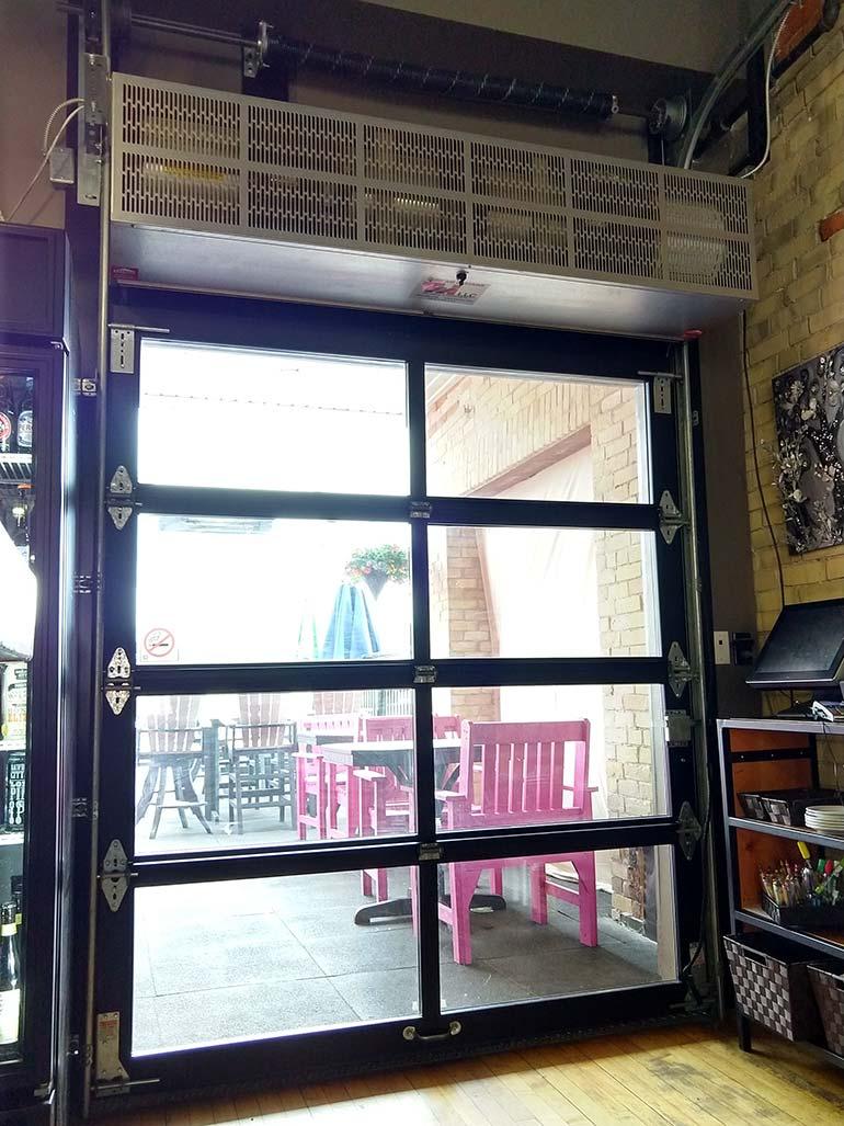 eld_portfolio_terrace_overhead_door_04